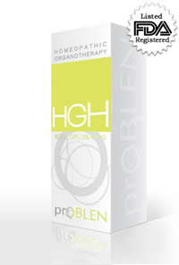 ProBLEN HGH Spray