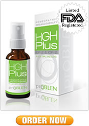 Order HGH Plus IGF-1 & IGF-2 now!